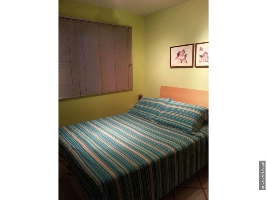vendo apartamento en poblado de san diego ancoven premium