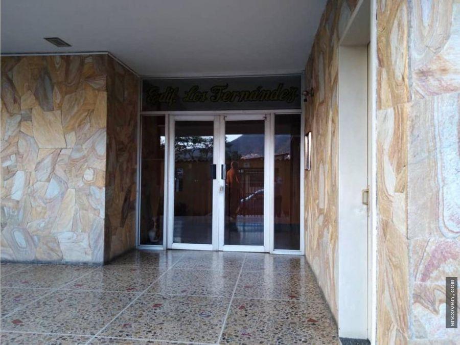 ancoven premium vende aparto estudio urb el trigal