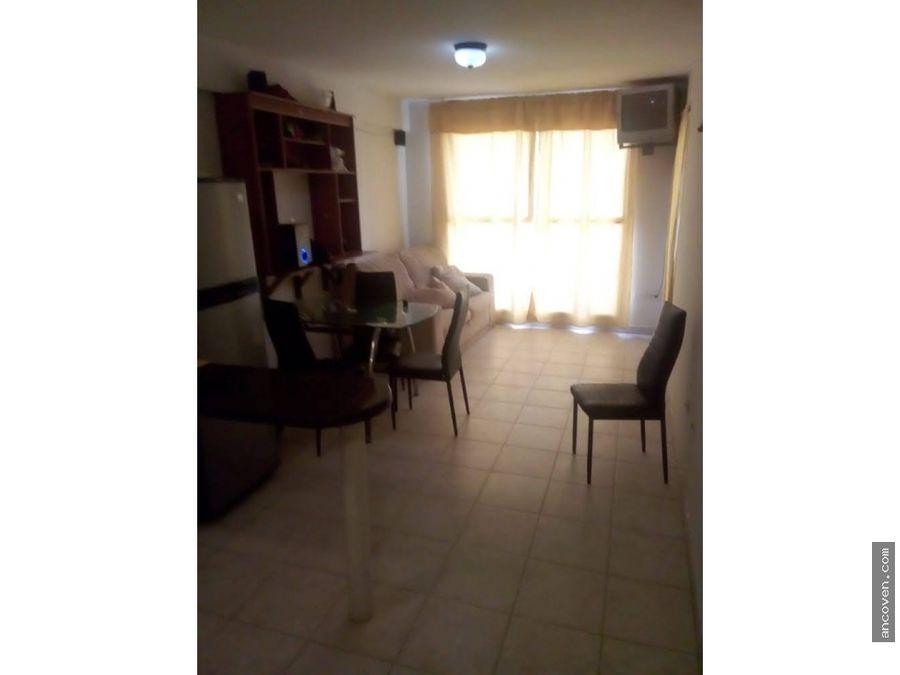 ancoven premium vende apartamento en la playa tucacas