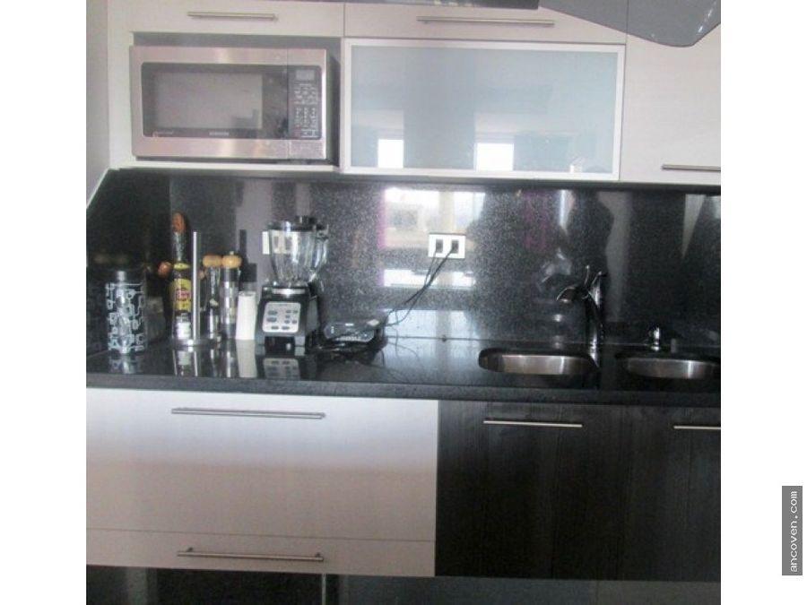 ancoven premium alquila apartamento en manongo