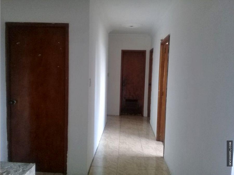 ancoven vende apartamento en prebo