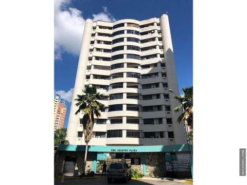 ancoven premium vende comodo apartamento los mangos