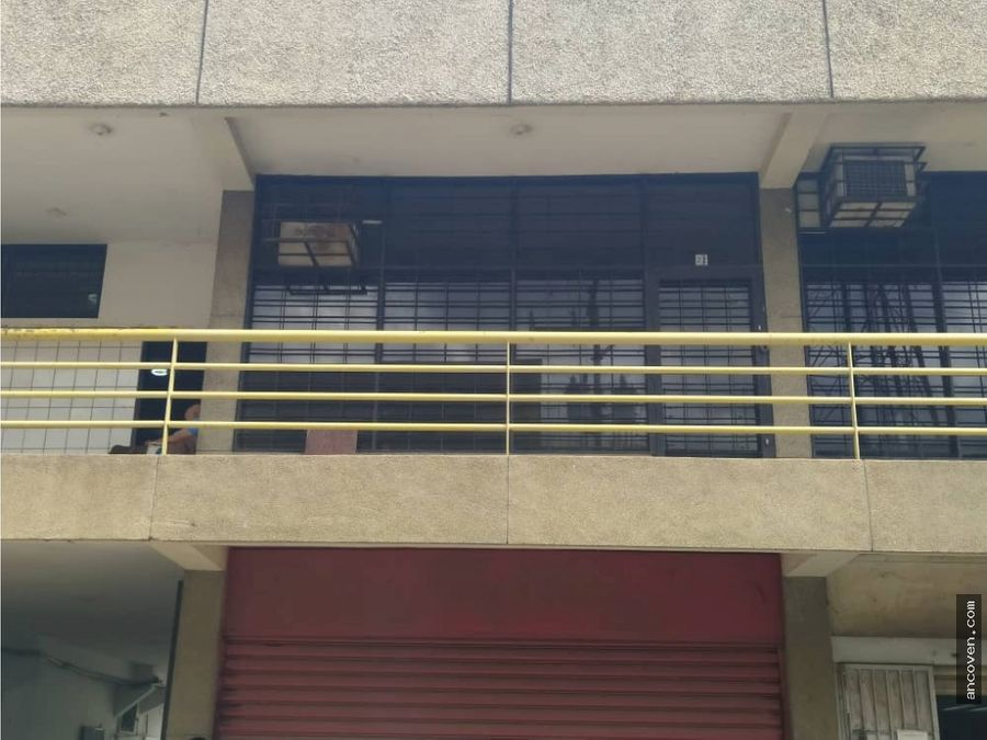 ancoven premium vende local en guacara