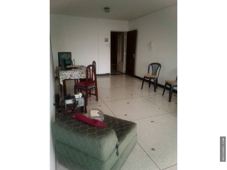 ancoven premium vende o alquila apartamento amoblado av bolivar