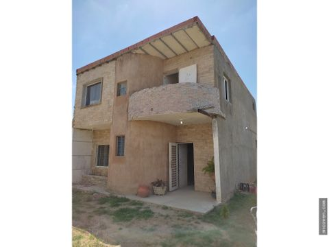 en venta casa campestre en san diego