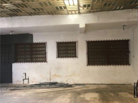 casa comercial en centro valencia vende ancoven master