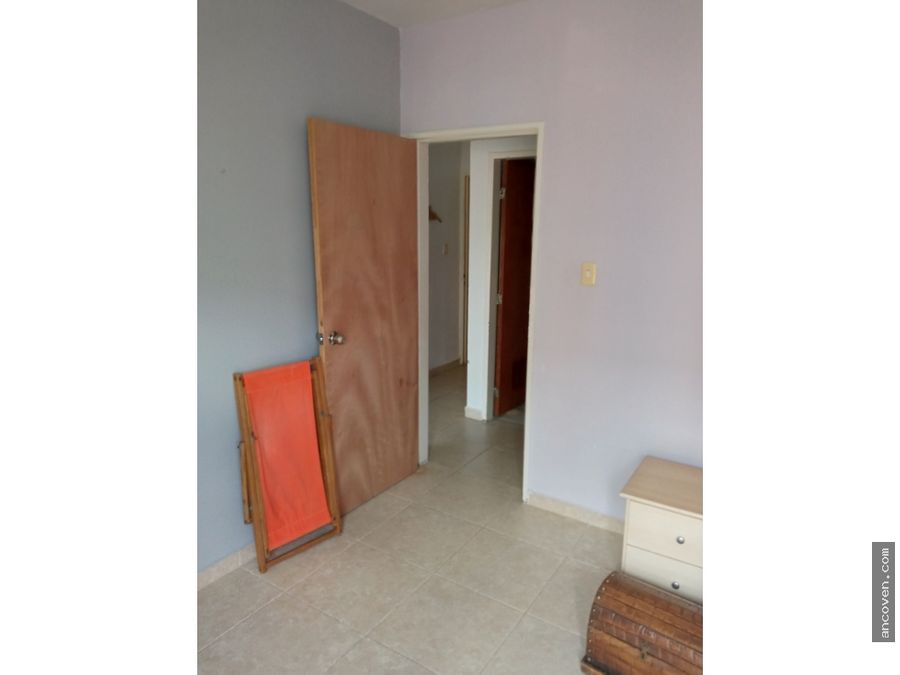 vendo apartamento en san diego ancoven premium