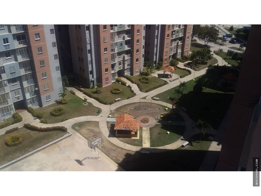 apartamento penthouse duplex en san diego en venta ancoven master