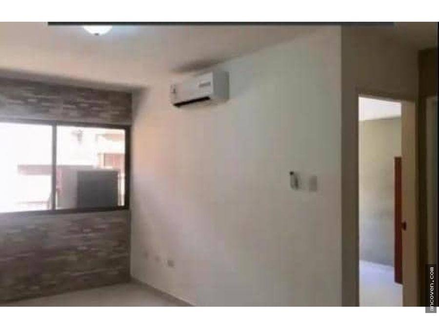 se vende apartamento en prebo ancoven premium