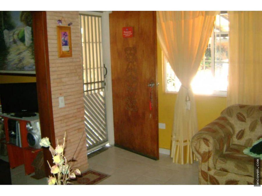 ancoven premium vende casa en san diego