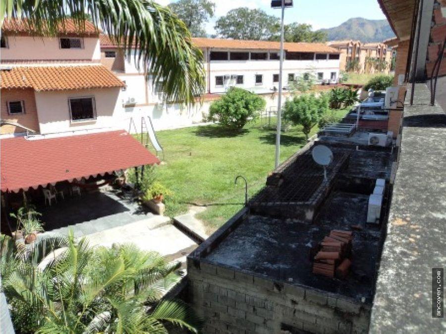 town house en monteserino san diego vende ancoven master