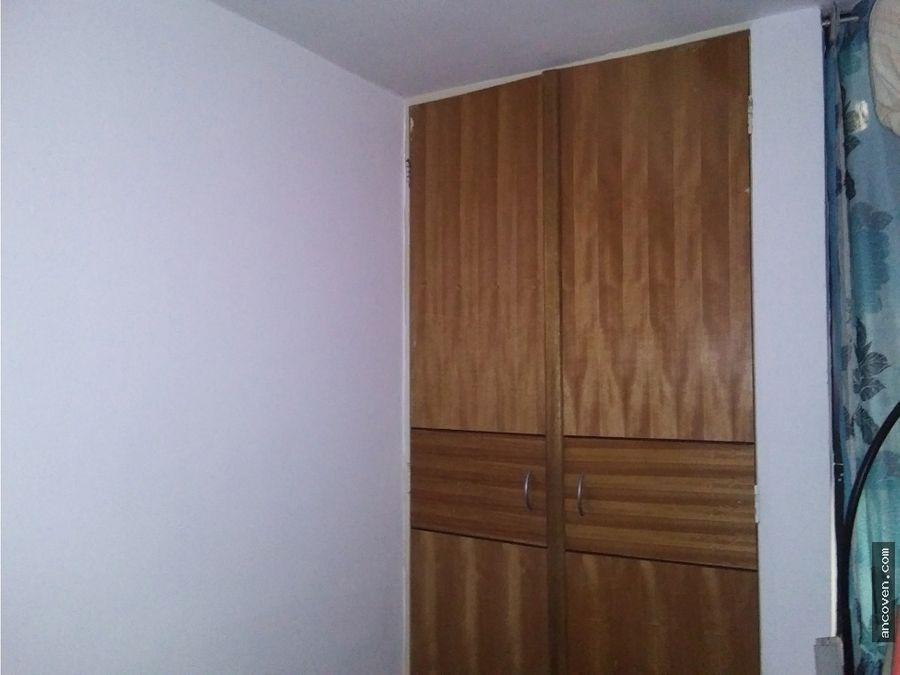 apartamento en urbanizacion prebo vende ancoven master