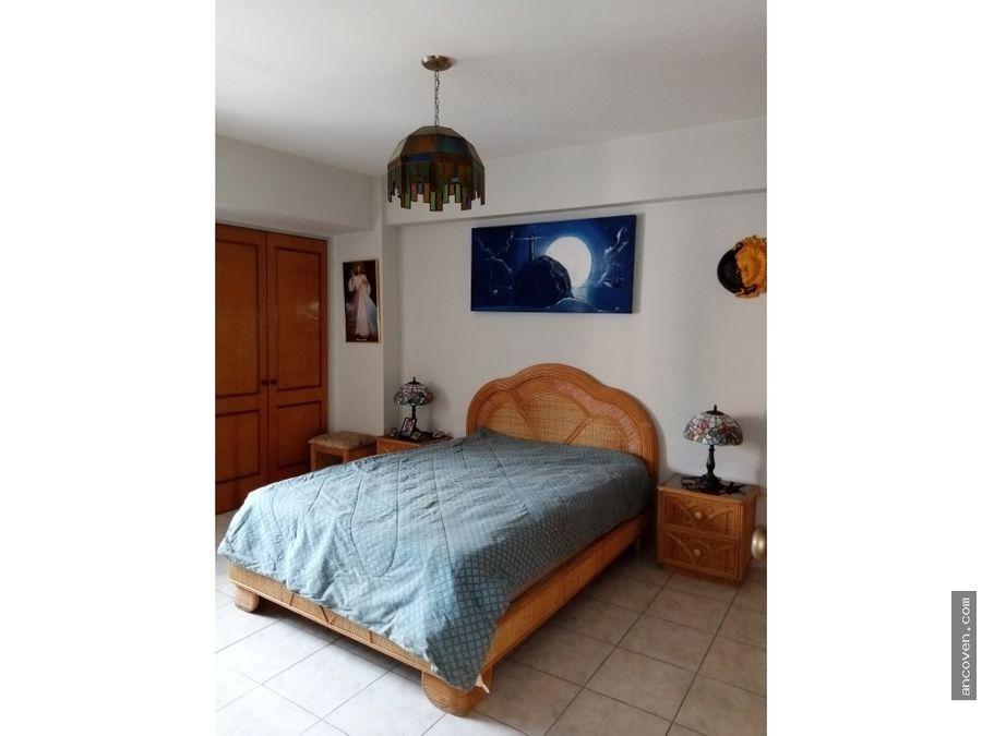 ancoven premium vende apartamento en las chimeneas