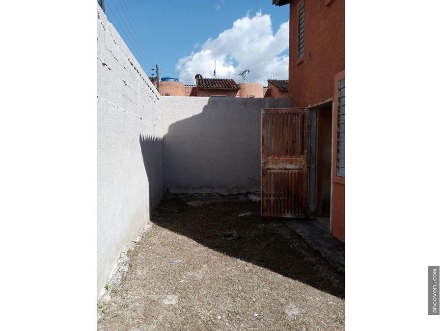 th en venta en guayabal nagunagua vende ancoven premium
