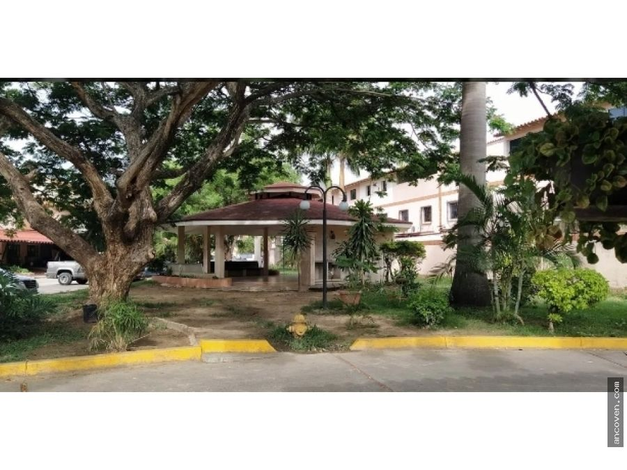 town house en venta en san diego ancoven premium