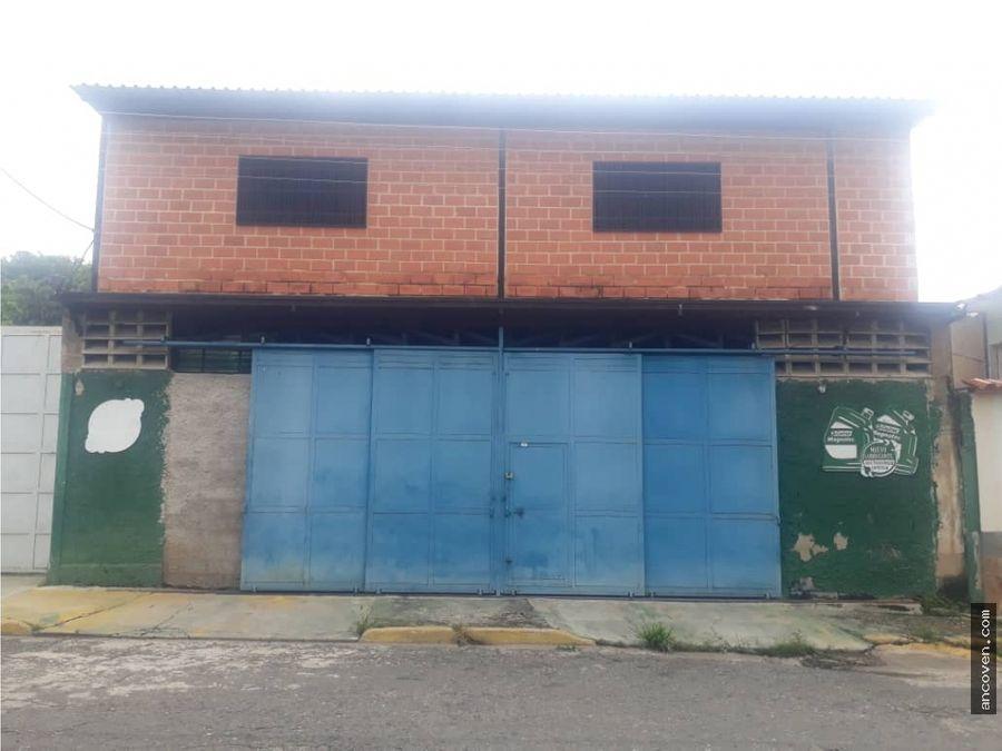 ancoven master vende local y negocio cambio de aceites centro valencia