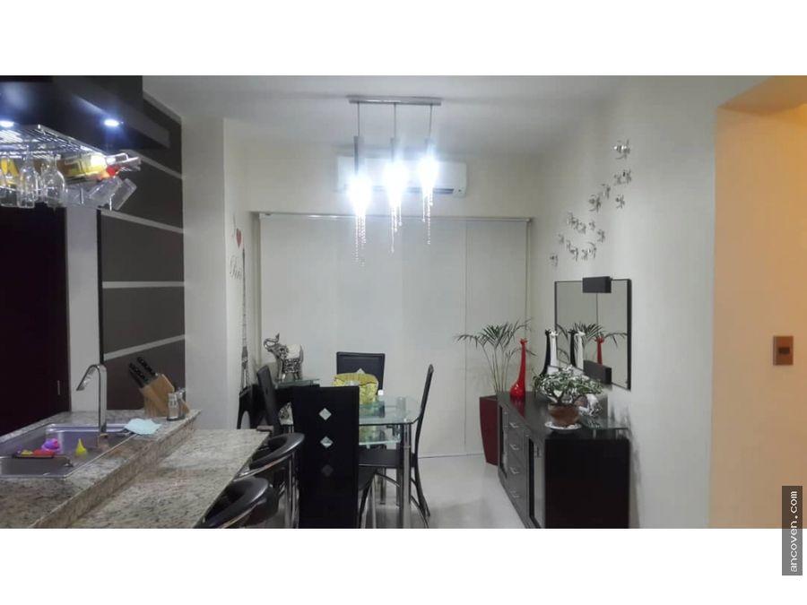 ancoven premium vende el hogar ideal para ti apartamento de 90 m2