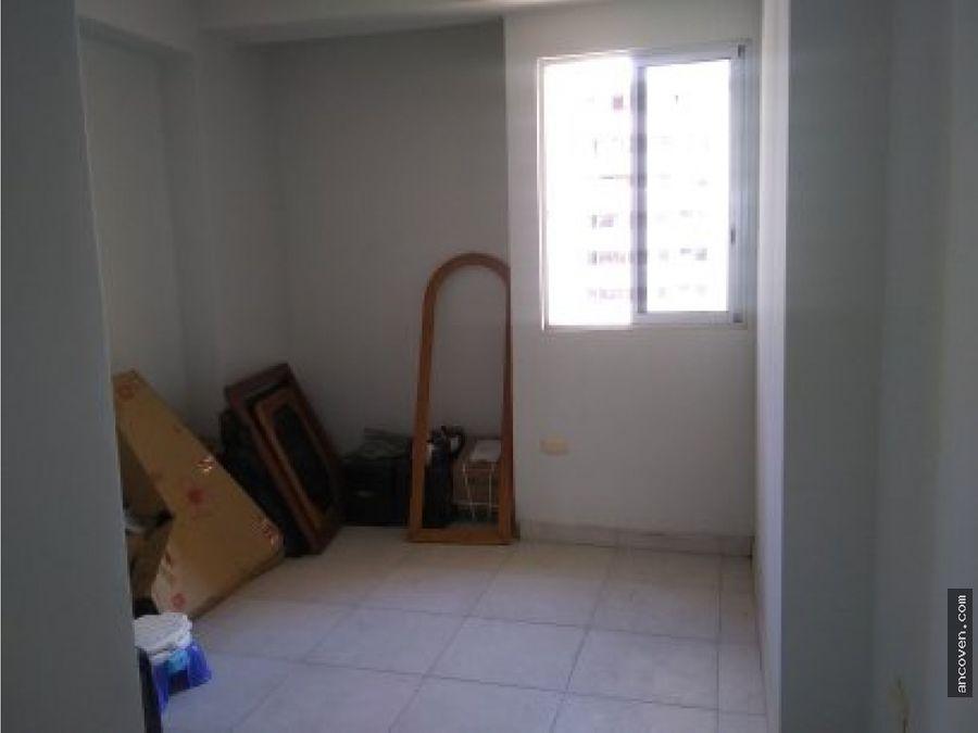 apartamento en urbanizacion las chimeneas vende ancoven master