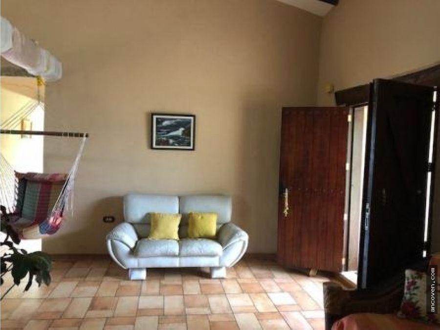 casa urb colinas de guataparo vende ancoven master