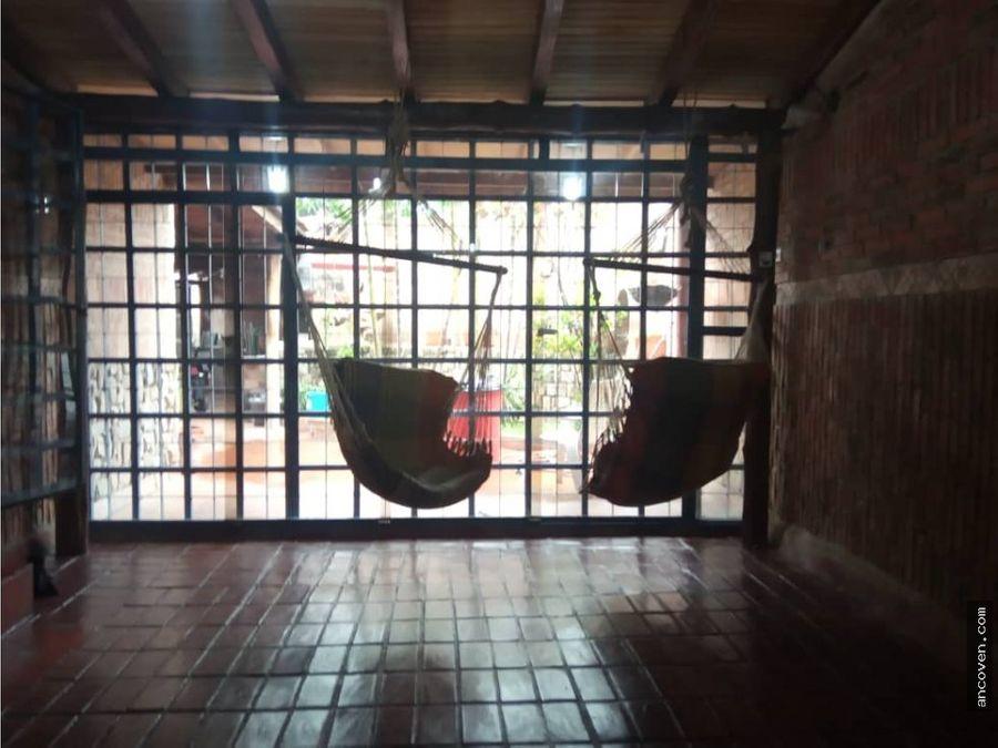 ancoven premium vende en altos guataparo country