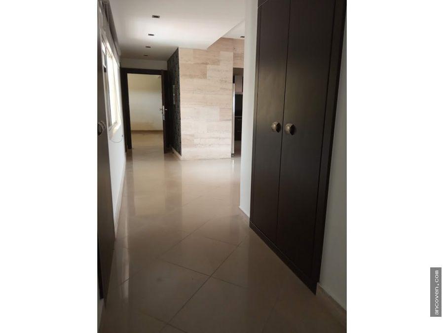 ancoven premium vende apartamento cronus cc