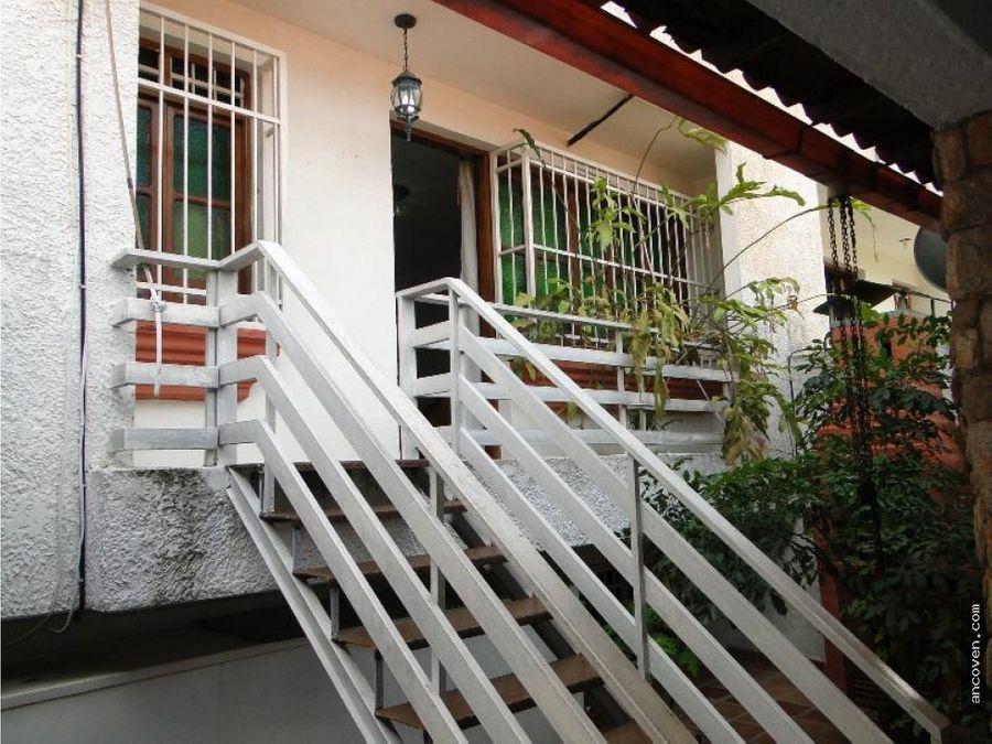 casa en el trigal en calle cerrada en venta ancoven premium