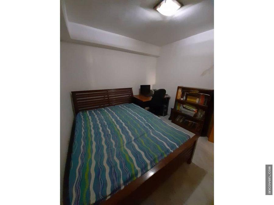 ancoven vende apartamento en naguanagua