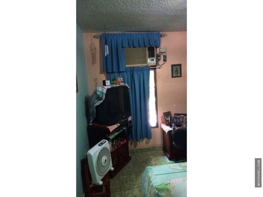 ancoven master vende apartamento en la pradera san joaquin