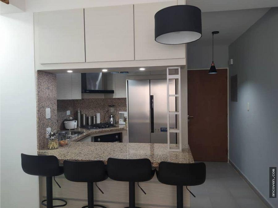 ancoven premium vende apartamento en el rincon