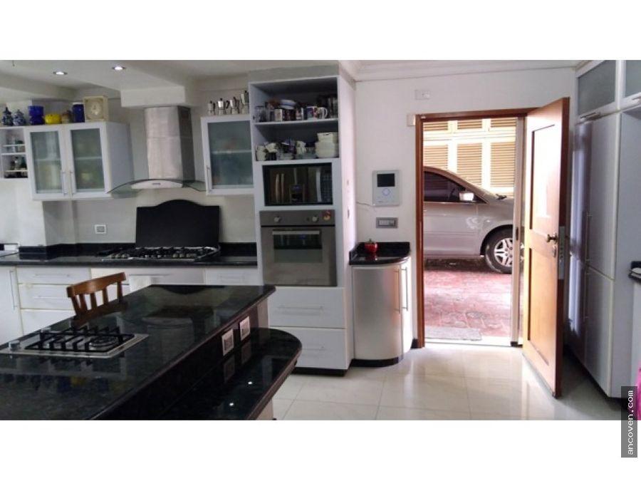 ancoven premium vende casa en villas de san diego