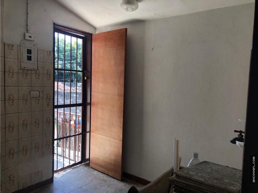 apartamento en santa rosa alquila ancoven master