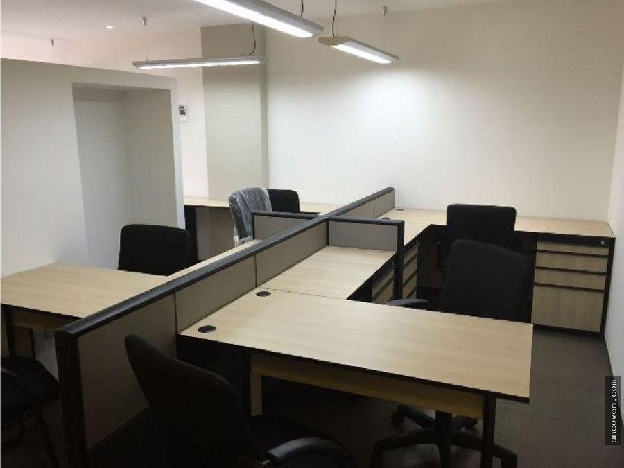 ancoven premium vende oficina en san diego
