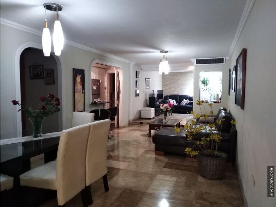 ancoven premium vende casa en quintas del norte