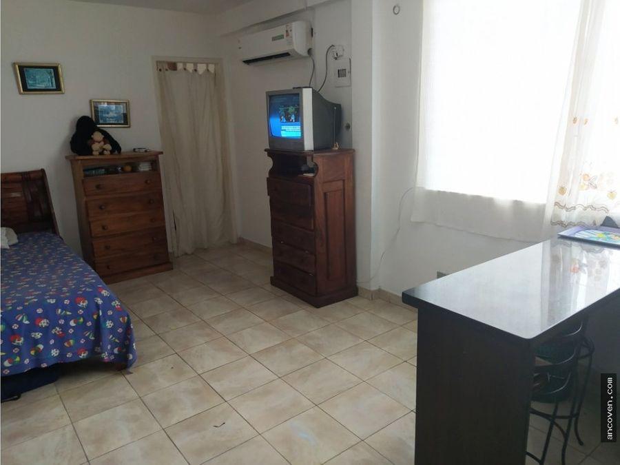 ancoven premium vende apartamento para solter at