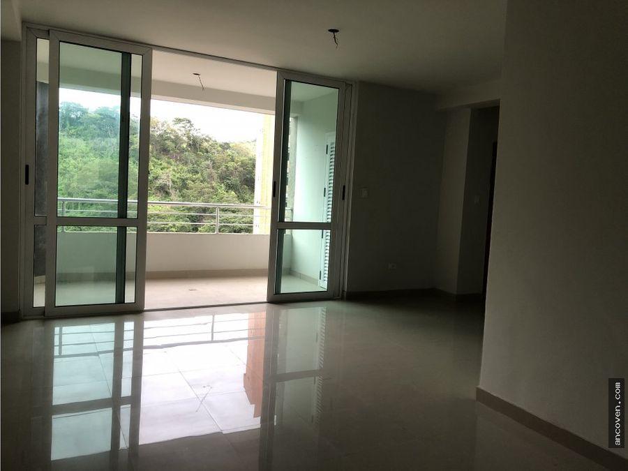 ancoven premium vende apartamento res gran mandalay urb el bosque