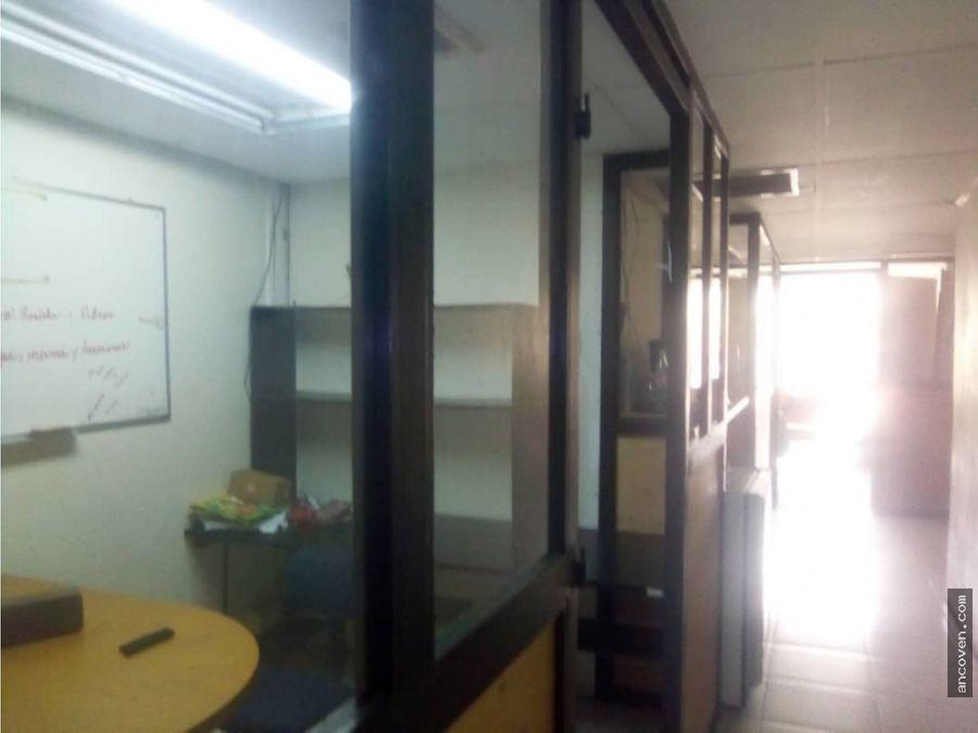 ancoven premium alquila cubiculo oficina