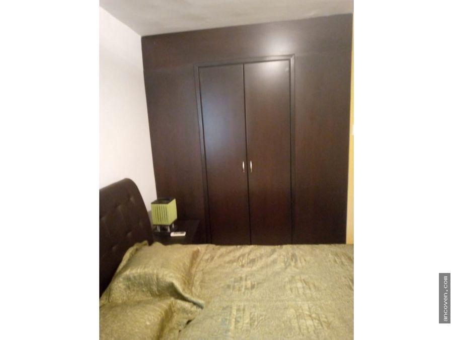 se vende apartamento en tazajal ancoven premium
