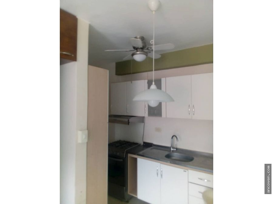 se vende apartamento en el rincon ancoven premium
