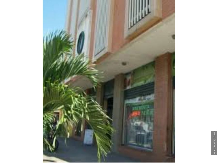 local comercial en el centro de valencia vende ancoven master