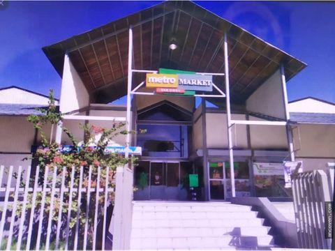 vendo local comercial en san diego ancoven premium