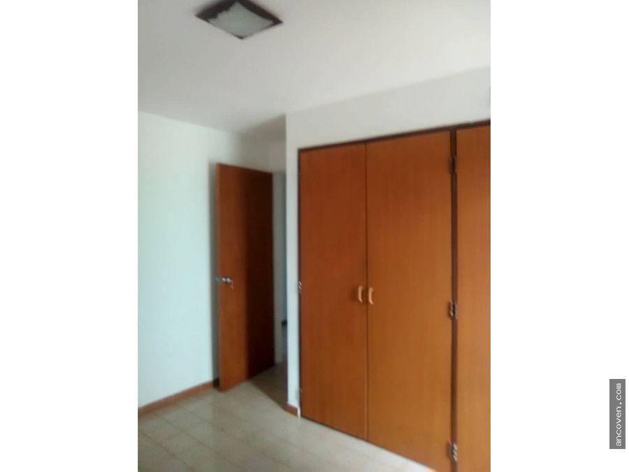 vendo apartamento amoblado en naguanagua ancoven premium