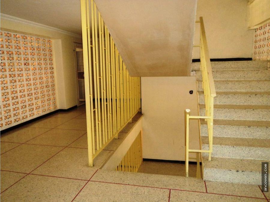 apartamento en el vinedo