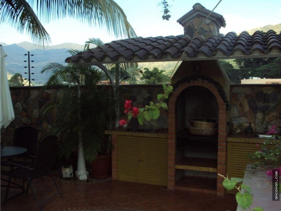 ancoven premium vende villa en san diego