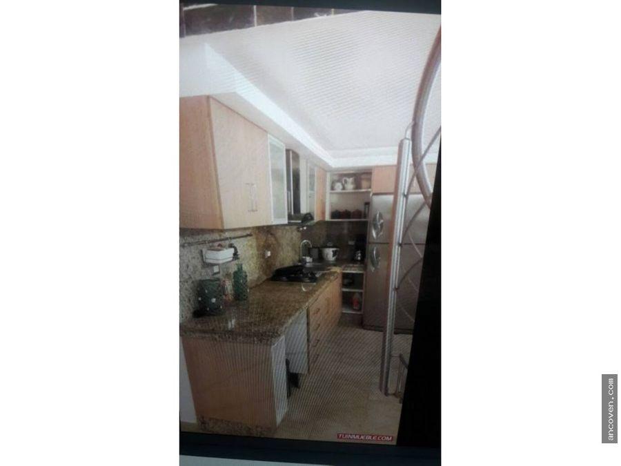 ancoven premium vende tonw house en chichiriviche