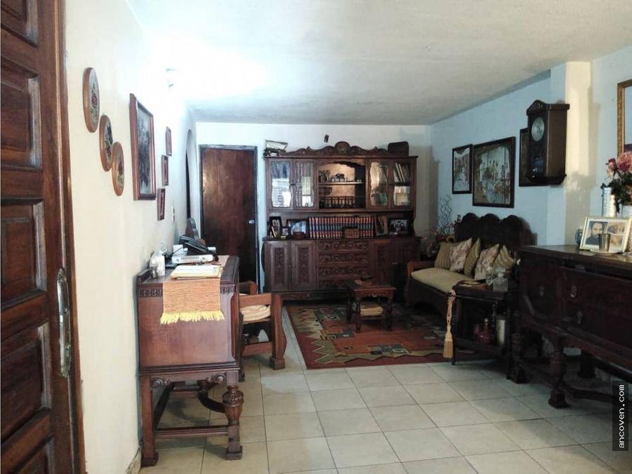 ancoven premium vende casa en las quintas