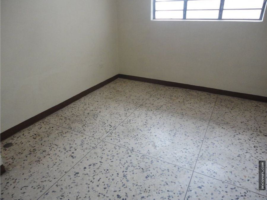 ancoven premium alquila apartamento en guacara
