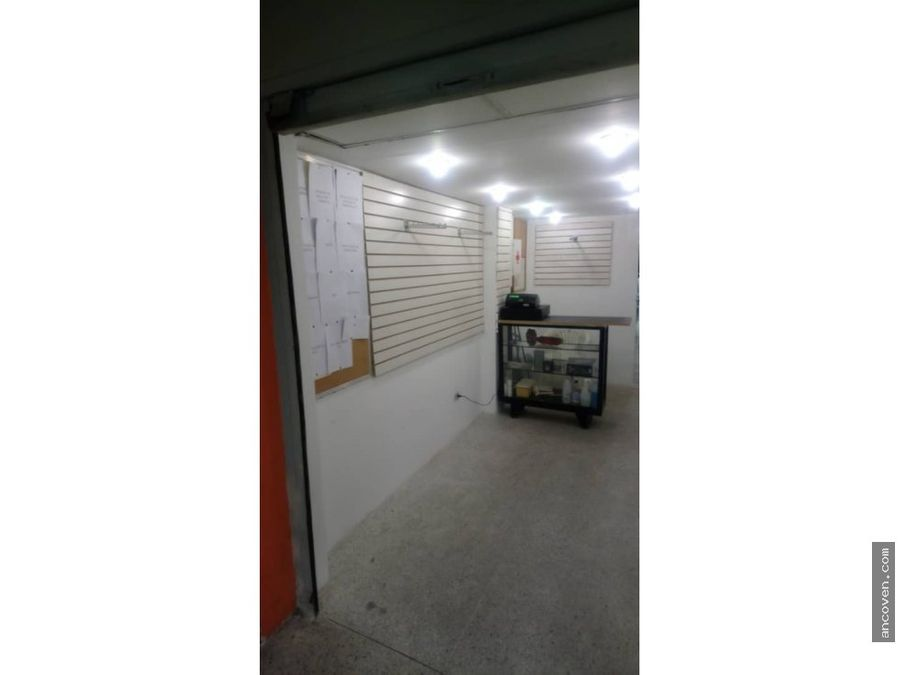 ancoven premium vende local en freemarket