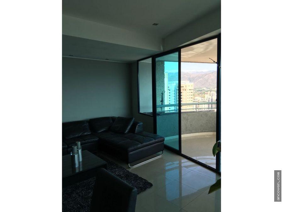 ancoven premium apartamento en valle blanco
