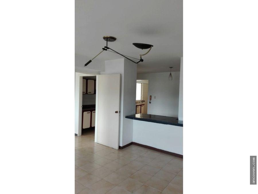 ancoven master vende apartamento de 150m2 en valles de camoruco