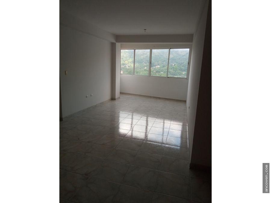 vendo apartamento en los mangos ancoven premium